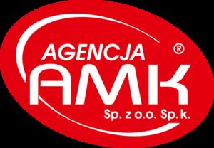 Agencja AMK tokarki do drewna