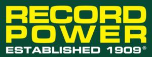 Record Power - wszystko do toczenia drewna