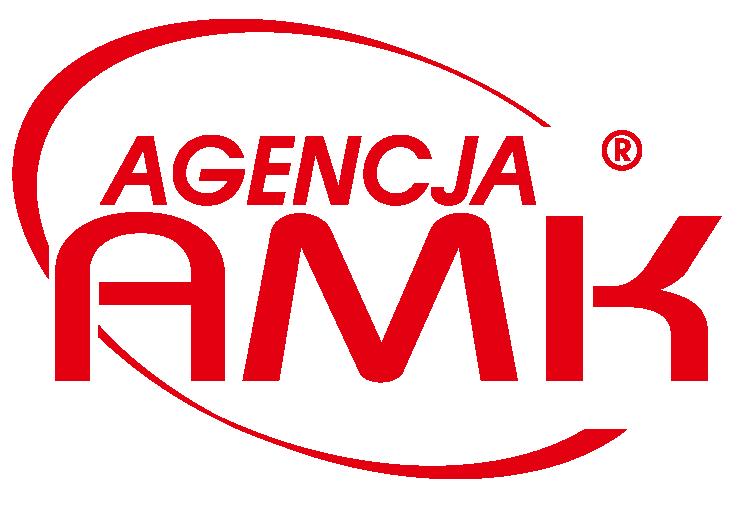 Agencja AMK
